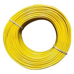 Electrical Wires in Amritsar, Punjab | Domestic Electrical Wire ...