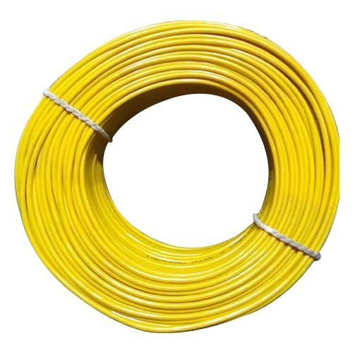 Flexible Electric Wire  sc 1 st  IndiaMART & Electric Wire and LED Concealed Light Wholesale Trader | Arora ... azcodes.com