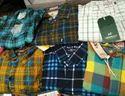 Adwyn Peter Shirts