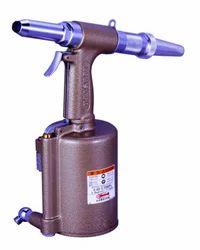 Rivet Tool AR-021EX