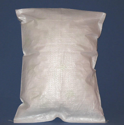 Industrial Plastic Bag
