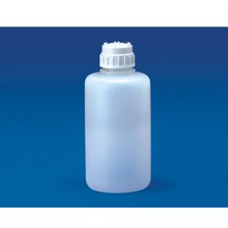 Heavy Duty Vaccum Bottle