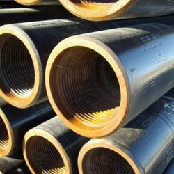 API 5DP S135 Drill Pipe
