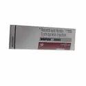 Wepox 30000 Recombinant Human Erythropoietin Injection