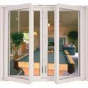 Aluminum Window Installation Service