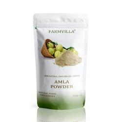 Amala Powder