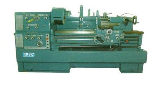 Conventional Division Lathe Machine Wholesale Trader From Faridabad