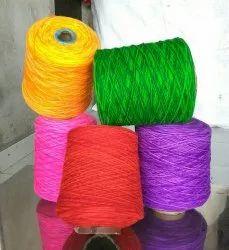 Woolen Yarn in Surat, ऊनी धागा, सूरत, Gujarat