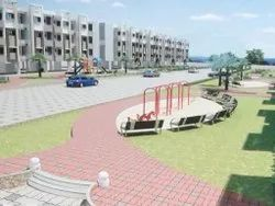 Residential Township Projects in Jaipur