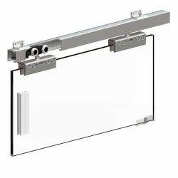 BGRS- 803 Glass Door Sliding