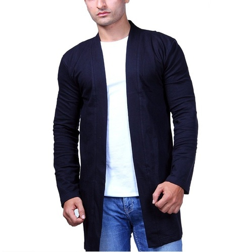 Men's Casual Cardigan at Rs 300 /piece | Mens Cardigan | ID ...