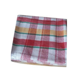 Industrial Wiping Table Napkin