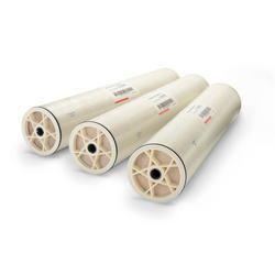 Lanxess Membranes B400 HP