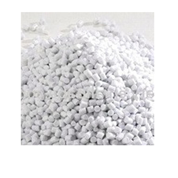 PVC Sheathing Compound For Wire/Cable