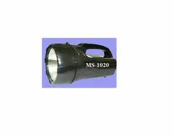 Mangal Searchlight MS-1020