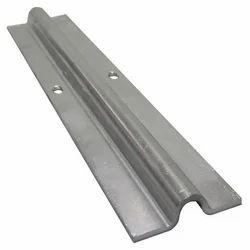 Aluminium Hardware