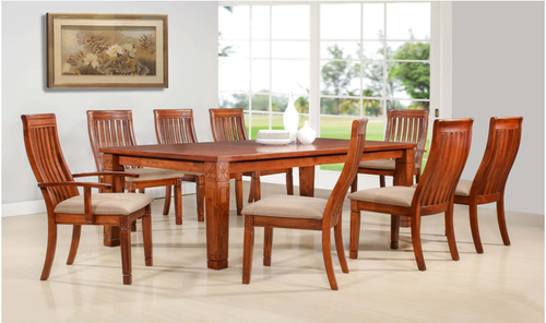 Dining Table Set At Rs 85408