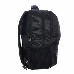 SSAT3 Backpack