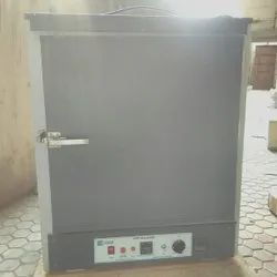 SCLEAN Industrial and Laboratory Electric Oven