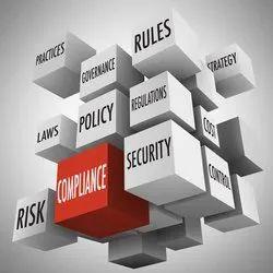 Online Statutory Compliance Services