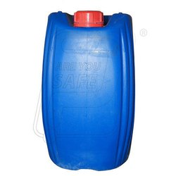 Fire Fighting Foam, Capacity: 10 L, Liquid