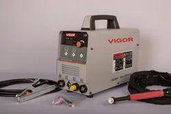 Vigor TIG Titan 200 Welding Machine
