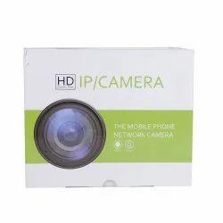 HD Wireless Wifi Camera