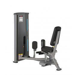 Inner & Outer Thigh Equipment