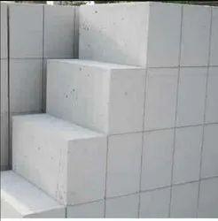 Infitech AAC Blocks