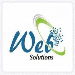 Web Applications Service