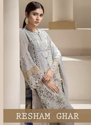 Deepsy Suits Presents Colorful Salwar Suits