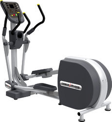 Elliptical Trainer Cross Commercial CE-80