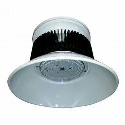100W Highbay Light