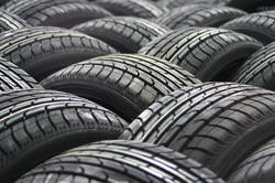 Second Hand Tyre - Used Tire Latest Price, Manufacturers