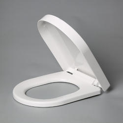 Plastic Toilet Seat CoverPlastic Toilet Seat Covers Wholesaler   Wholesale Dealers in India. Plastic Toilet Seat Covers. Home Design Ideas