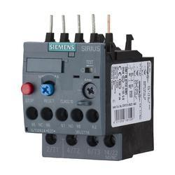 Thermal Overload Relay, 415, For Motor Protection