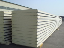Roof Panel Manufacturers