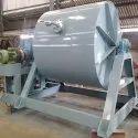 Dry Distemper Ball Mill