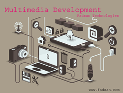 Multimedia Development:-Audio Production, Video