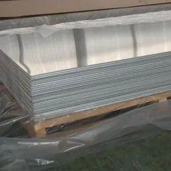 Aluminium Sheet 6061-T6