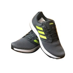 Adidas Stylish Men Sports Shoes 99be3016b