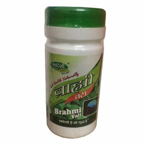 lasix 20 mg in hindi