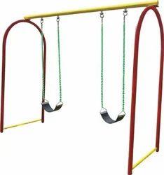 Swing Arch