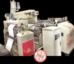SJFM1300A Paper Coating Machine