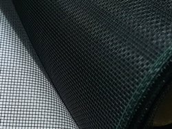 Mosquito Mesh for Doors and Windows