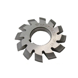 HSS Milling Cutters at Best Price in India