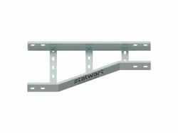 Reducer For Ladder Cable Tray (Standard)