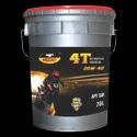 20L 4T Motorcycle Engine Oil