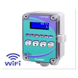 WiFi Weight Transmitters