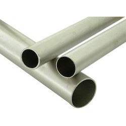 UNS N05500 SS Alloy Monel Pipe